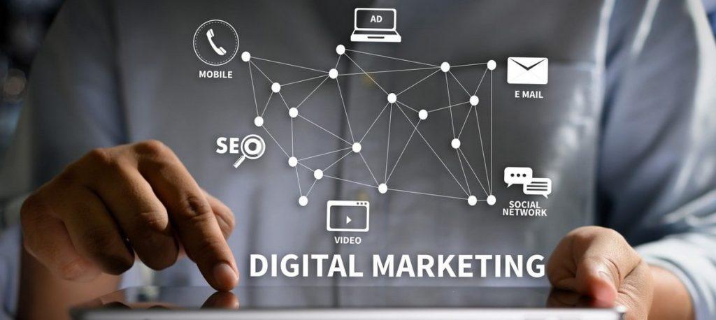 Kako iskoristiti internet marketing u službi Vašeg poslovanja? | Holistic Digital Solutions