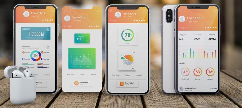Zašto je izrada android aplikacija bitna za vas? | Holistic Digital Solutions