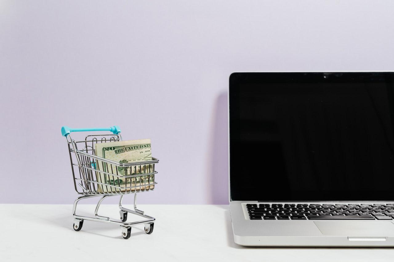 Šta vam donosi izrada internet prodavnice? | Holistic Digital Solutions