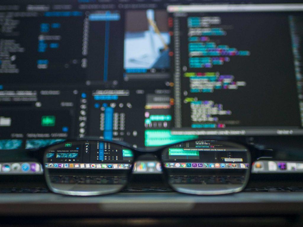 Šta sve podrazumeva profesionalna izrada sajtova? | Holistid Digital Solutions