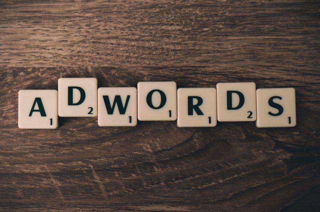 Google AdWords - kako može da poveća prodaju? | Holistic Digital Solutions